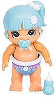 Интерактивная куколка Bizzy Bubs Snowbeam, фото 1