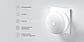 """Многофункциональный шлюз Xiaomi для """"Умного дома"""". Бесплатная доставка, фото 4"""