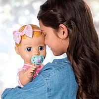 Интерактивная кукла Spin Master Luvabella, фото 1