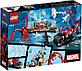 LEGO Super Heroes: Человек-паук: Спасение на байке 76113, фото 2