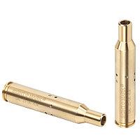 Sightmark Патрон лазерный Sightmark® SM39003 для холодной пристрелки .30-06/.270/.26-06