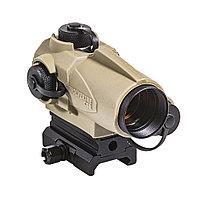 Sightmark Коллиматорный прицел Sightmark® SM26021DE Wolverine CSR Red Dot Sight 1x23