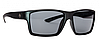 Magpul® Баллистические очки Magpul Explorer MAG1024-061