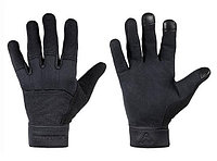 Magpul® Перчатки Magpul Core™ Technical Gloves MAG853