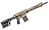 POF Карабин POF Gen4 WARHOG 7.62x51 NATO (.308Win) 1241