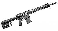 POF Карабин POF Gen4 P308 Edge SPR 7.62x51 NATO (.308Win) 1220
