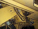 Комбайн зерноуборочный New Holland TC 59, фото 6