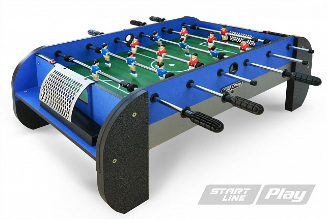 Настольный футбол Kids game 3 фута