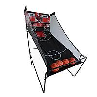 Игровой стол - баскетбол DFC Nets JG-BB-62202, фото 1