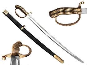 Сабли, мечи, шпаги