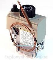 МФУ газового контроля и автоматической регулировки подачи газа TGV307 с фитингом
