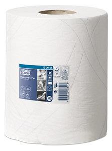 Tork advanced полотенца с центральной вытяжкой