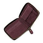 Женский кошелек, фото 3