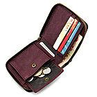 Женский кошелек, фото 5