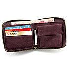 Женский кошелек, фото 6