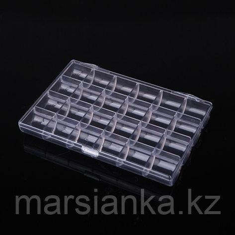 Контейнер, 24 ячейки, фото 2