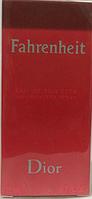 Fahrenheit Мужские Мини ( 20 мг )