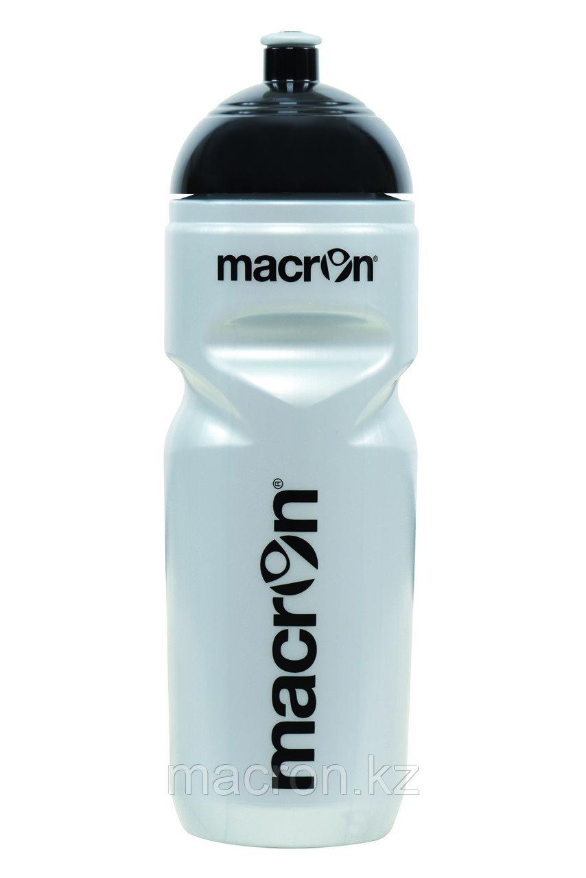 Бутылочка для воды Macron WATER BOTTLE