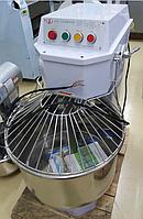 Тестомесильная машина двухскоростная 50 литров