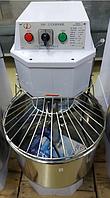 Машина тестомесильная промышленная 30 литров