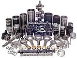 Запчасти для двигателей Yanmar-KUBOTA-DEUTZ, фото 2