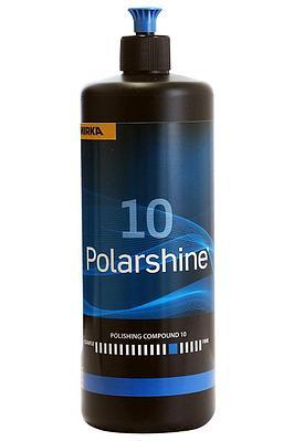 Полировальная паста Polarshine 10 - 1л