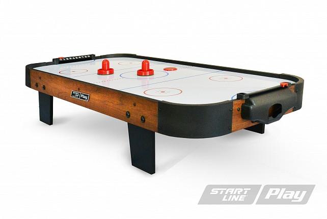 Аэрохоккей Kids Ice 3 фута