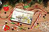 Подарочные сертификаты г.Щучинск (массаж, спа-программы, косметология и др), фото 3
