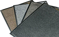 Грязезащитные маты Milliken wom original 115х200