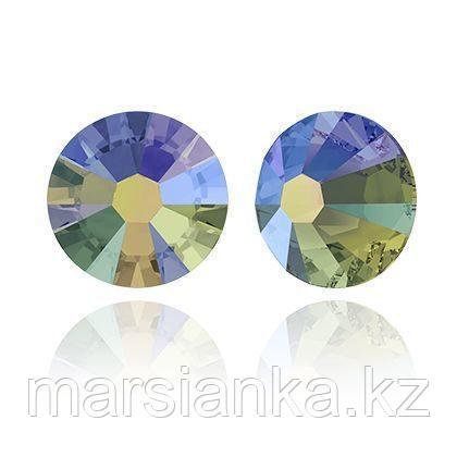 Swarovski Crystal Paradise Shine ss5, 20шт.