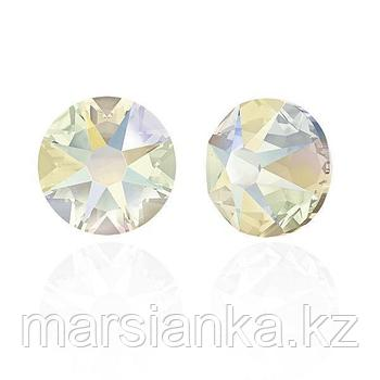 Swarovski Crystal Shimmer ss5, 20шт.