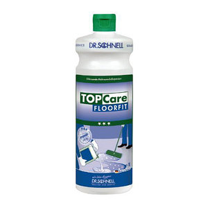 TOPCare FLOORFIT, 1 л