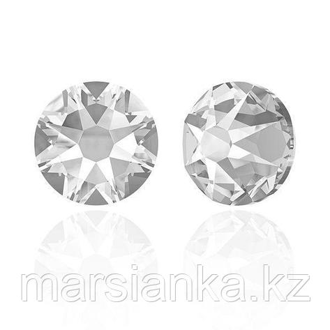Swarovski Crystal ss5, 20шт., фото 2