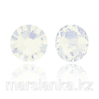 Swarovski White Opal ss5, 20шт.