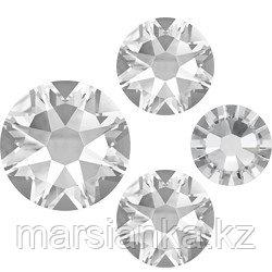 Стразы Swarovski Crystal Mix, 100штук