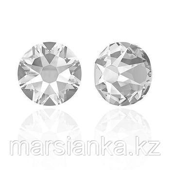 Стразы Swarovski Crystal ss10, 110штук
