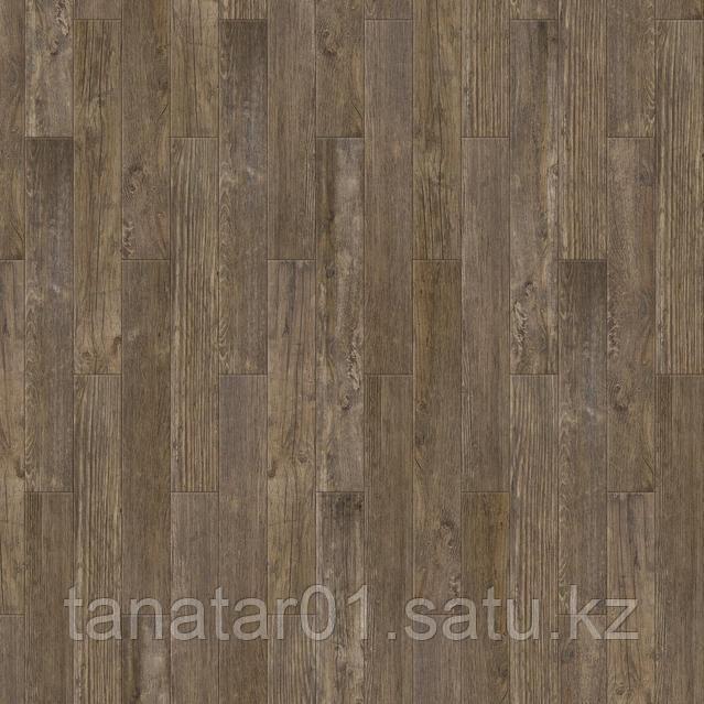 Ламинат Gallery mini Ренуар