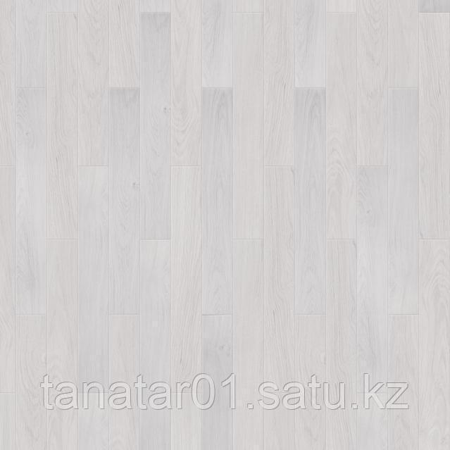 Ламинат Gallery mini Дега