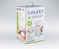 Термопот GALAXY GL0606, фото 5