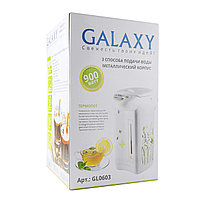 Термопот GALAXY GL0603, фото 2