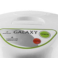 Термопот GALAXY GL0603, фото 3