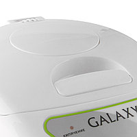 Термопот GALAXY GL0603, фото 5