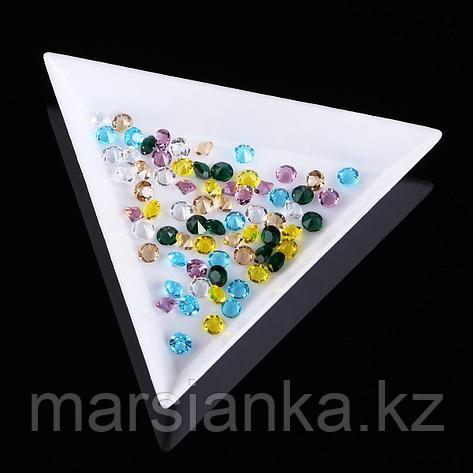 Треугольник для страз, фото 2