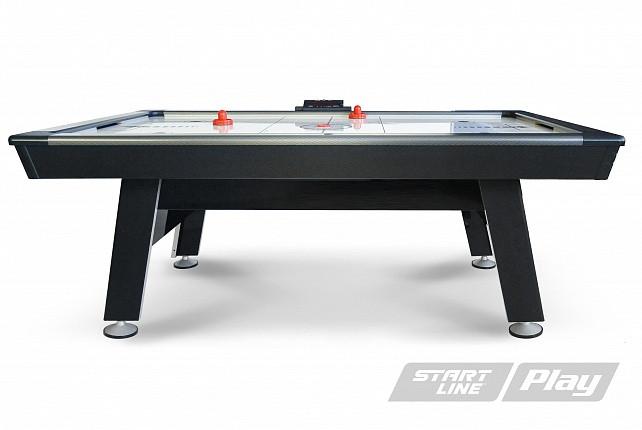 Аэрохоккей Pro Ice 7 футов