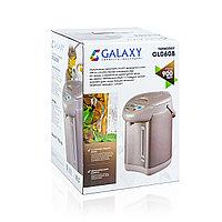 Термопот GALAXY GL0608, фото 2