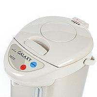 Термопот GALAXY GL0608, фото 5