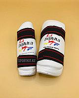 Защита ног (футы) для тхэквондо