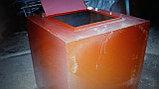 Металлические баки, фото 2