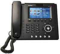 AddPac AP-IP230E, фото 1