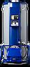 Котел газовый напольный NAVIEN 535 GTD